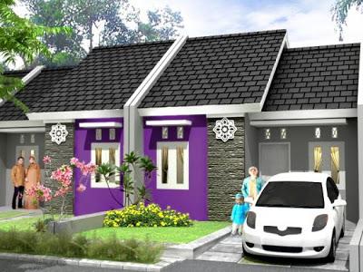 660 Gambar Desain Pagar Rumah Type 36/60 Gratis Terbaru Unduh